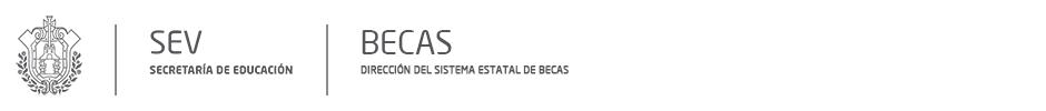 encabezadoBecas