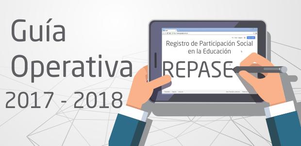 SEP REPASE 2017-2018
