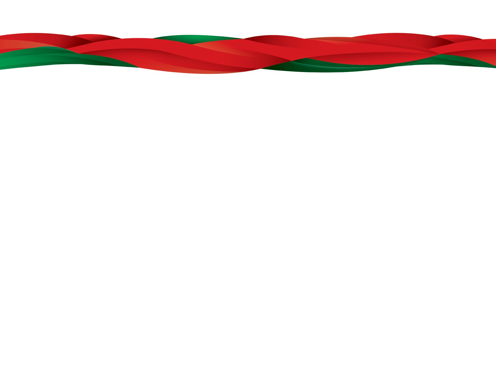 banner2012_delegtuxpan