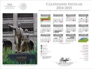 calendario20142015