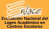 2013 apoyo didactico enlace 2013 prueba enlace 2011