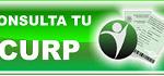 consultar-curp2