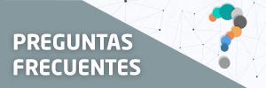 Banner lateral Preguntas Frecuentes