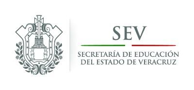 Secretara de Educacin de Veracruz