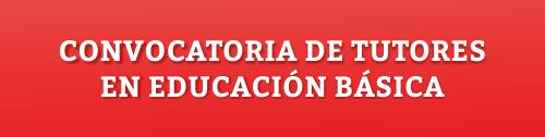 diptico_planea