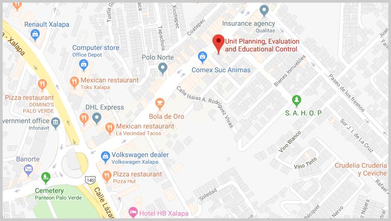 Ubicacion_Planeación