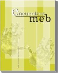 Encuentros_01