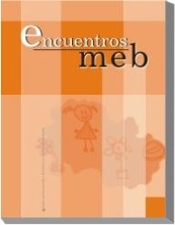 Encuentros_02