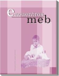 Encuentros_03