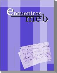 Encuentros_04