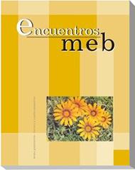 Encuentros_05