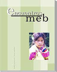 Encuentros_06