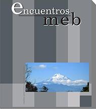 Encuentros_07