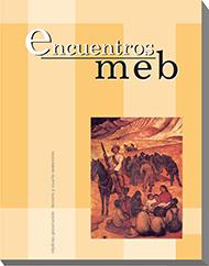Encuentros_08