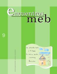 Encuentros_09