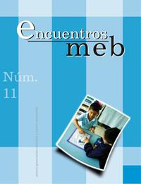 Encuentros_11