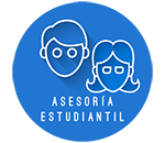 Asesoria-Estudiantil