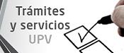 Inf_intTramites y ServiciosUPV