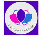 igualdad_genero
