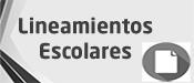 Lineamientos_UPV