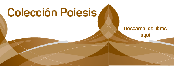 Banner-Poiesis[8489]