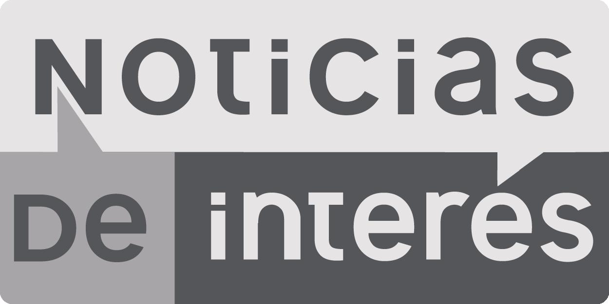 NOTICIAS DE INTERES-01