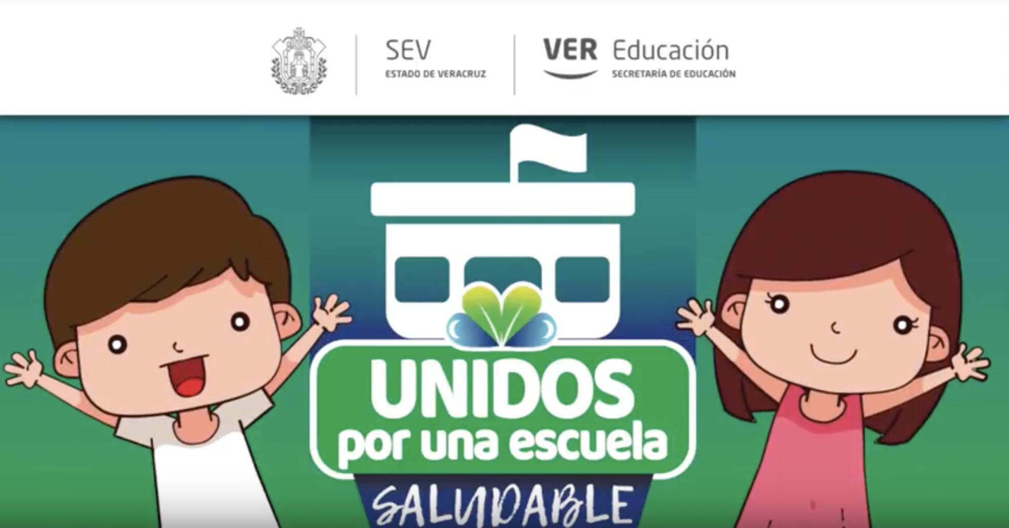 Programa Estilos De Vida Saludable Videos Tutoriales