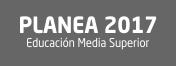 ban_planea2017